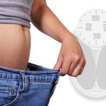 お腹をヘコませるだけで痩せれる!?簡単にできるドローインダイエットのやり方とは??