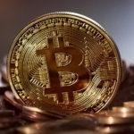 最近何かと話題の仮想通貨について初心者でもわかるよう簡単にまとめてみた!