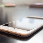 2018年にはiPhone Xの後継機が3モデル発売される!?現在噂されているiPhone Xの後継機についてまとめてみた!