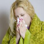 これで怖くない!息苦しくてつらい鼻づまりを解消する4つの方法とは??