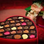 日本のバレンタインデーにおいてチョコレートをプレゼントする文化はいつからあったのかについて調べてみた
