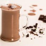 実践する時には注意が必要!ココアダイエットの効果についてご紹介!