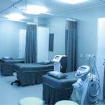 受診する時には注意が必要!整骨院と整体院の知っておくべき3つの違いとは?
