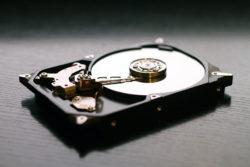 SSD・HDD