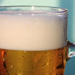 キリンビールのロゴには歴史上の人物との意外な接点があった!?その概要についてご紹介!