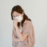 風邪と花粉症を見分けるのに必要な10の症状の違いについてまとめてみた!