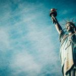 アメリカの自由の女神には実は知られざる秘密があった!その内容とは?