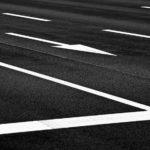 日本の道路の大半がアスファルト舗装な理由とは?道路舗装の種類について調べてみた