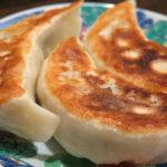 宇都宮と浜松が餃子の町となった由来やそれぞれの餃子の特徴をまとめてみた!
