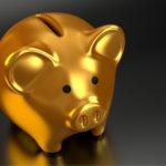 豚の形をした貯金箱があるのは何故?豚の貯金箱が誕生した理由について調べてみた!