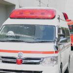 救急車や消防車は何故あのカラーリングになったのか??