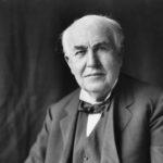 トーマス・エジソンが唱えた『1日3食』には裏があった!?その都市伝説について調べてみた