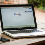 Google Chromeでキャッシュを強制クリアにするショートカットキーについて調べてみた!