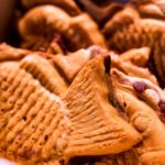 たい焼きはいつから食べられているの?日本におけるたい焼きの歴史について調べてみた!